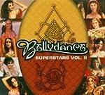 Bellydance Superstars, Vol. 2
