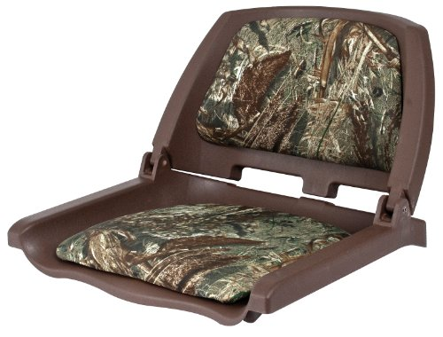 Camo Boat Seat Compare Price Nguyen165n3