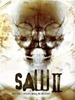Saw II [HD]