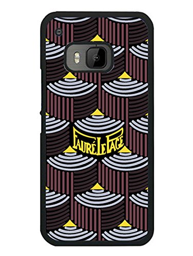 faure-le-page-htc-one-m9-coque-case-faure-le-page-custom-coque-case-for-htc-one-m9-faure-le-page-htc