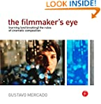 The Filmmaker's Eye: Learning (and Br...