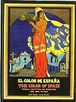 The Color of Spain: Tourism, Festivit...