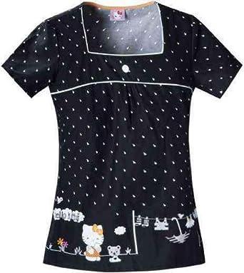 Hello Kitty Rain-X-Small