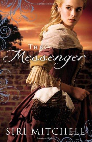 Messenger, The
