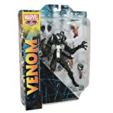 Venom Marvel Select Action Figure