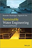 img - for Sustainable Water Engineering: Theory and Practice book / textbook / text book