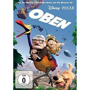 Oben - Klick zum Film