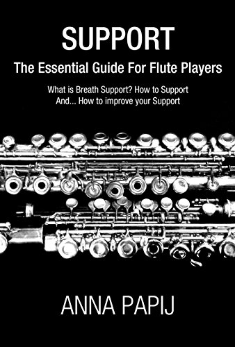 support-the-essential-guide-for-flute-players