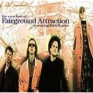 The Very Best of Fairground Attraction, featuring Eddi Reader