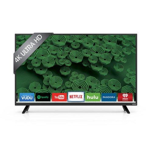 vizio-d40u-d1-40-inch-4k-ultra-hd-smart-led-tv-2016-model