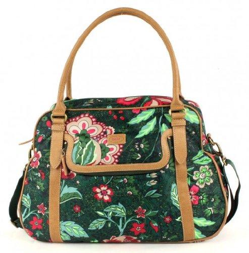 oilily-paisley-flower-carry-all-grun-damen-handtasche-tasche-henkeltasche