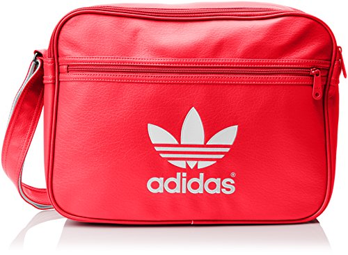 Adidas Airline Adicolor Bag - 1980s Trefoil / Logo. Choice of six colours available