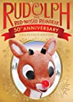 Rudolph the Red Nosed Reindeer - 50th...