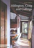 Aldington, Craig and Collinge (TWENTIETH-CENTURY ARCHITECTS) (1859463029) by Powers, Alan