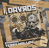 img - for Purity (I, Davros 1.2) book / textbook / text book