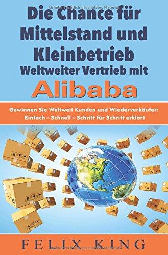 die-chance-fur-mittelstand-und-kleinbetrieb-weltweiter-vertrieb-mit-alibaba