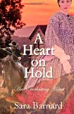 A Heart on Hold (An Everlasting Heart)
