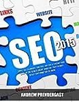 SEO 2015: Simple SEO Techniques that...