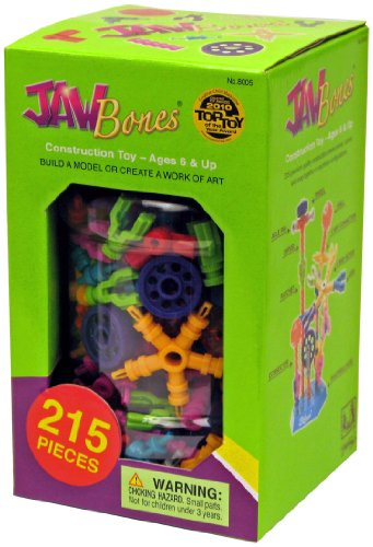 Best Rated Toddler Toys front-1038552