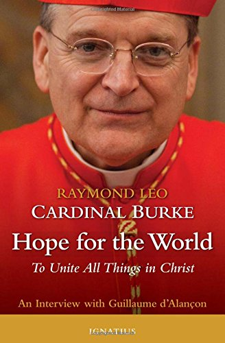 Hope for the World: To Unite All Things in Christ