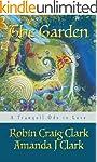 The Garden: A Love Story (English Edi...