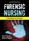 img - for Forensic Nursing book / textbook / text book