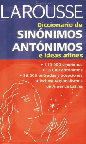 Diccionario Esencial Latino-Espanol/ Latin-Spanish Essential