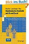 Medizinische Statistik mit R und Exce...