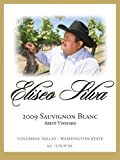 2009 Tagaris Winery Eliseo Silva Sauvignon Blanc 750 mL