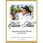 2009 Tagaris Winery Eliseo Silva Sauvignon Blanc 750 mL