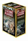 echange, troc La guerre d'algérie, 1954 - 1962