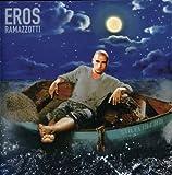 echange, troc Eros Ramazzotti - Stilelibero