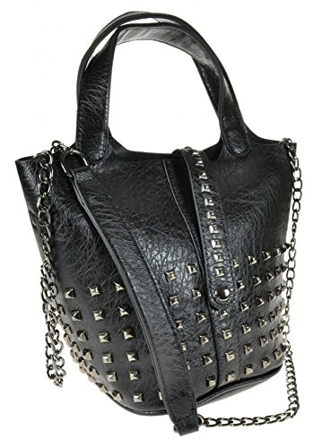 vixxsin-nina-gothic-punk-studded-hand-shoulder-bag-black-black
