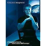 CARISCH BAGLIONI CLAUDIO - VIAGGIATORE SULLA CODA DEL TEMPO - PVG Noten Pop, Rock, .... Klavier Gesang Gitarre...