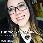 The Wolven Storm (Priscilla's Song)