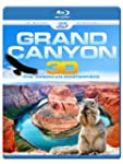 Grand Canyon 3D - The American Master...