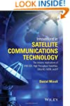 Innovations in Satellite Communicatio...