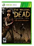 The Walking Dead Season 2 - Xbox 360