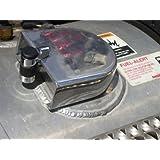 """Semi Truck Lock-On Guard Fuel Anti-Theft Device for Trucks w/ 3.05"""" Neck"""
