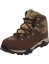 Hi-Tec Oakhurst Trail WP Hiking Boot (Toddler/Little Kid/Big Kid)