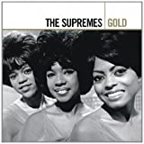 echange, troc The Supremes, The Temptations - The Supremes (Best Of)