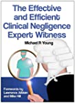 The Effective and Efficient Clinical...