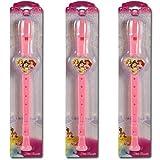Disney Princess 13.5 Flute Recorder