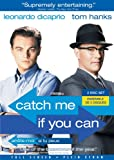 Catch Me If You Can [DVD] [2002] [Region 1] [US Import] [NTSC]