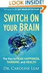Switch On Your Brain ITPE: The Key to...