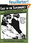 Lost in the Supermarket: The Indie Ro...