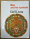 img - for Man and His Symbols | conceived and edited by Carl G. Jung book / textbook / text book