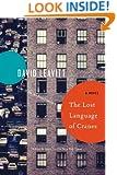The Lost Language of Cranes: A Novel