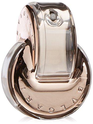 Bulgari Omnia Crystalline L'Eau De Parfum Women Eau De Parfum 65 Ml