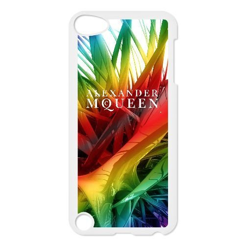 ipod-5-caseipod-5-cell-phone-case-white-for-alexander-mcqueen-theme-pysdii1338497